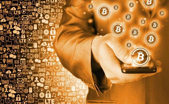 آخرین وضعیت ارزهای دیجیتال+جزئیات