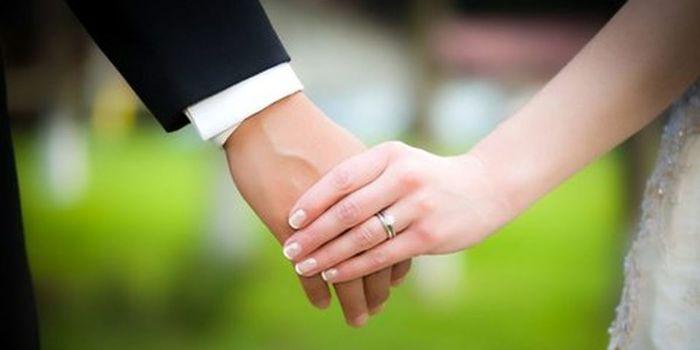 راهکارهای طلایی برای ماندگاری زندگی مشترک