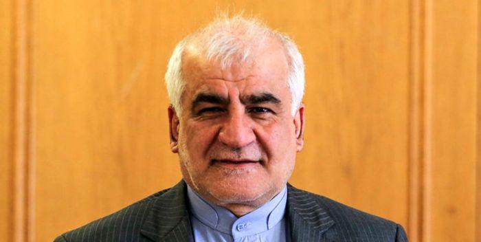 انتشار جزییات جدید از سند همکاری ایران و چین