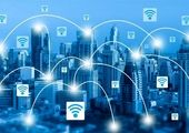 اینترنت ماهوارهای تهدید برای کشور است؟