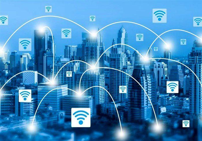 اینترنت ماهواره ای هم فیلتر می شود؟