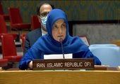رایزنی وزاری خارجه آمریکا و عربستان درباره ایران