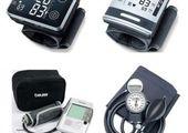 فشار خون بالا را با این روشها درمان کنید