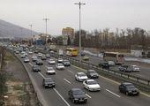 ورود و خروج خودرو به این شهرها ممنوع است
