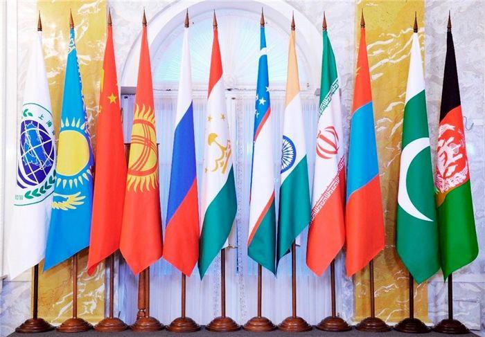 خبر جدید درباره عضویت ایران در سازمان شانگهای