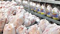 بازی خطرناک با بازار مرغ