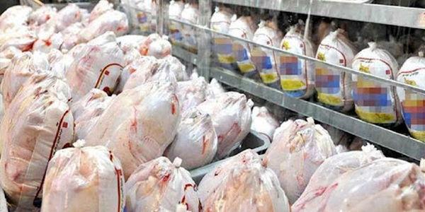 میخواهند مردم را به قیمت جدید مرغ عادت دهند