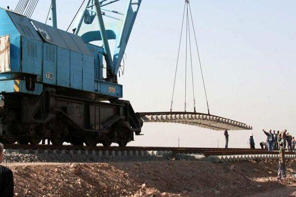بازگشت شرکت خط و ابنیه راه آهن به دولت نهایی شد