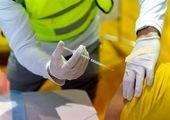 تکلیف بیماران قلبی برای تزریق واکسن کرونا