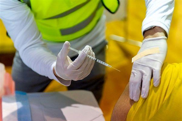 مرحله به مرحله ثبت نام در سامانه واکسن کرونا + لینک