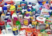 اوج گیری قیمت مواد شوینده در بازار / مایع ظرفشویی ۵۰ درصد گران شد