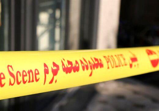 جزئیات جدید از مرگ مشکوک کارمند سفارت سوئیس