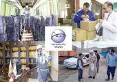 نقش حیاتی پتروشیمی شازند در اقتصاد ایران