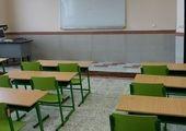 مصوبه مجلس برای تجهیز مدارس مناطق محروم