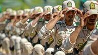 آخرین خبر درباره حقوق پرداختی به سربازان