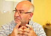 جلسه ویژه بررسی مشکل برق کشور برگزار میشود