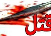 گفتوگو با سرکرده باند قاتلان تهرانی