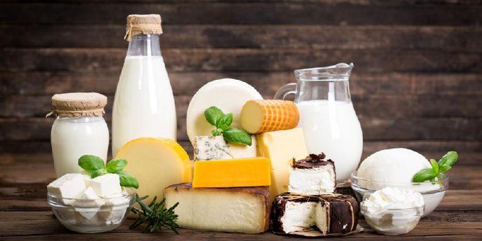 افزایش قیمت شیر خام و دیگر محصولات لبنی + جزئیات