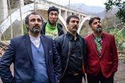 زمان پخش دو قسمت پایانی پایتخت ۶