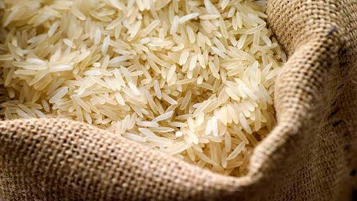 برنج پاکستانی لاکچری شد + قیمت