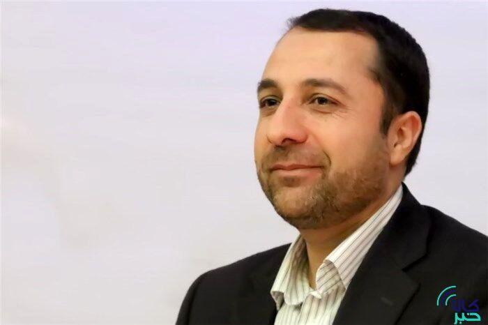 صالح آبادی: اقتصاد ایران از رکود خارج شد
