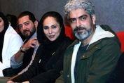 دلبری رعنا آزادی ور با عکس های جدیدش+ تصاویر