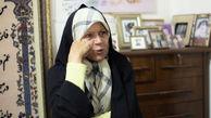 فائزه هاشمی حضور در انتخابات را تکذیب کرد