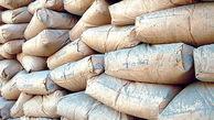 بررسی فوری مجلس برای کاهش قیمت سیمان