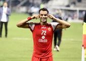 فینال لیگ قهرمانان آسیا به تعویق میافتد؟