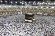 شروط عربستان برای پذیرش زائر خارجی در حج ۱۴۰۰