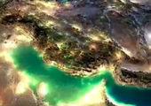 آب شیرینشده خلیج فارس فردا وارد چادرملو میشود