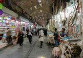 کسب و کار تهرانی ها یک هفته دیگر تعطیل است!