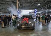 پرفروشترین خودروهای جهان در سال ۲۰۲۰