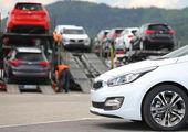 قیمت خودرو و خانه به سایت های آگهی برمیگردد؟