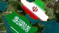 ادعای رویترز درباره مذاکرات تهران و ریاض