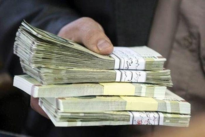 بانک مرکزی ترمز تزریق نقدینگی را میکشد؟