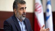 ایران؛ تولیدکننده با کیفیت ترین آب سنگین دنیا