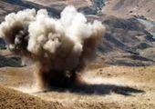 زلزله آذربایجان غربی را لرزاند
