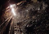 نگاه به معدن باید با ارزش افزوده همراه باشد