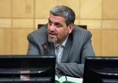 پسر بزرگ هاشمی رفسنجانی بعد از بازنشستگی چه می کند؟