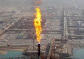 آماده سازی نفتکشها برای صادرات احتمالی