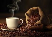 تاثیر قهوه بر بالا رفتن فشار خون