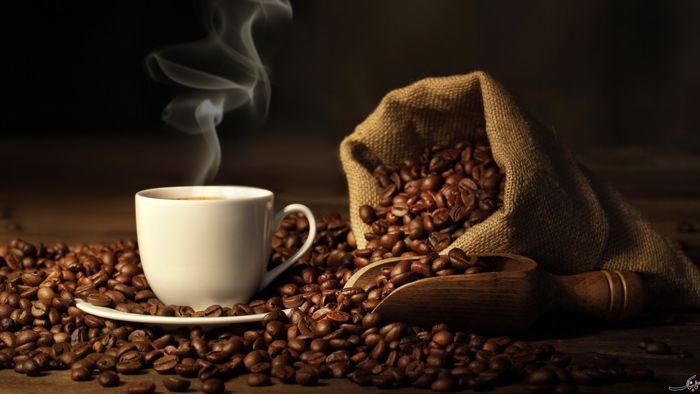 قهوه خوردن در این زمان بهتر است
