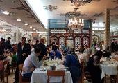 وضعیت فعالیت بازار تهران و پاساژ علاءالدین از فردا