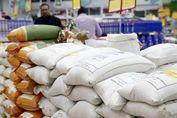 تصمیمی که قیمت برنج را دو برابر کرد