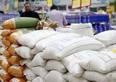 قیمت سیمان افزایش مییابد