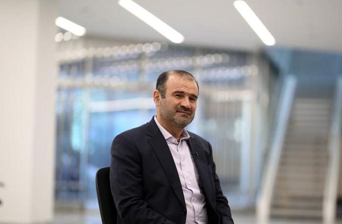 افزایش چشمگیر ارزش صندوقهای فعال در بورس