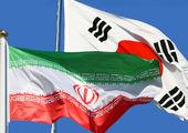 آخرین خبر از مذاکره ایران با کره بر سر دلارها