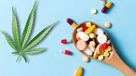 علائم بدنی کمبود ویتامین ب ۶
