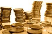پیش بینی قیمت سکه در روز اول آبان ۱۴۰۰